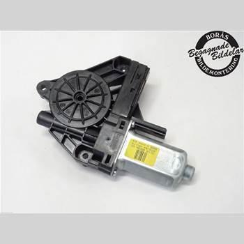 Fönsterhissmotor VOLVO V60 14-18 Volvo V60 D4 2014 31253061