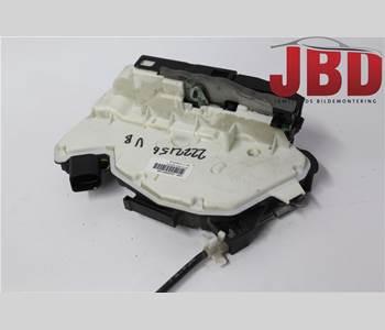 JA-L521640