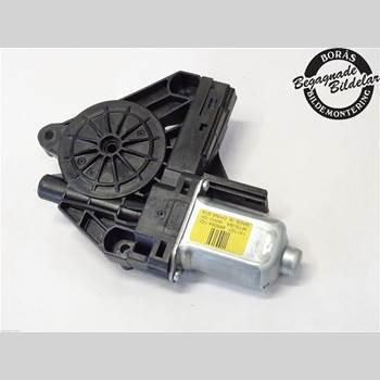 Fönsterhissmotor Volvo V60 D4 2014 31253064