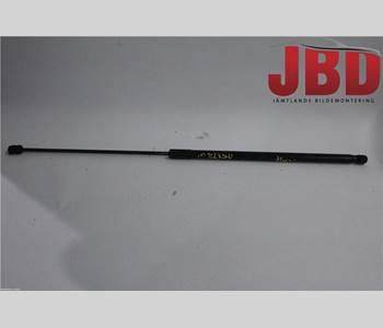 JA-L521663