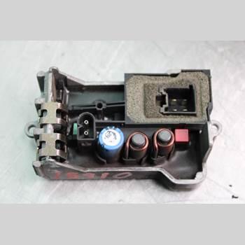 MB E-KLASS (W211) 02-09 E320T 3.2CDi Kombi 204HK 2004 A2308210251