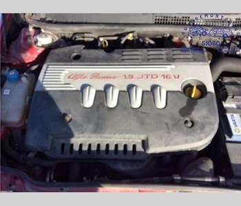 TT-L523915
