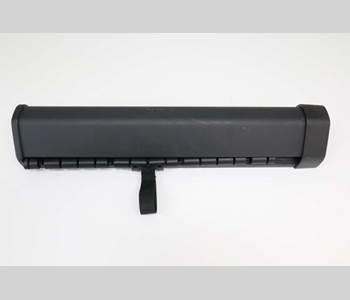 F-L931483