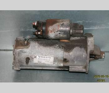 BS-L40791