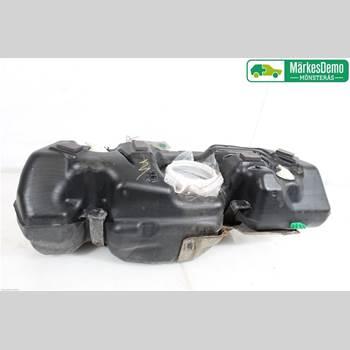 Bränsletank FIAT 500       07- FIAT           312 FIAT 500 2014 52120626