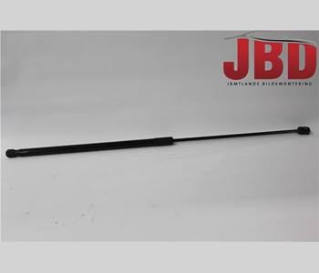 JA-L521786