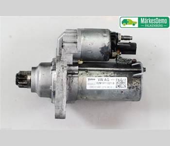 H-L1098968