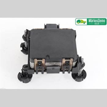 Sensor Aktivt Kollisionsskydd HONDA CIVIC 17- HONDA CIVIC 5D 1,5 2018 36803-TGG-G64