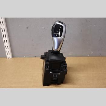 Växelspak BMW 5 F10/F11/F18 09-17 520D 2011 61317950390