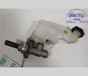 TT-L526687