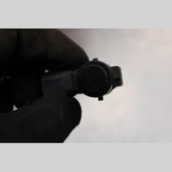 Parkeringshjälp Backsensor PEUGEOT 508 11-18 1.6HDi Diesel KOMBI 114HK 2015 9675202477XT