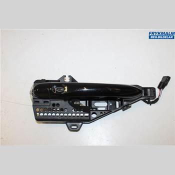 RENAULT CLIO IV 12-16 Renault Clio Iv 12-16 2014 806060204R