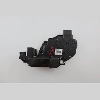 VOLVO V70 14-16 V70 D4 133KW 4WD AUT 2014 31416680