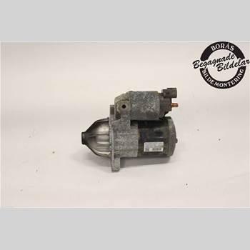 Startmotor KIA SPORTAGE 11-15 Kia Sportage 1,6 2013 361002B220