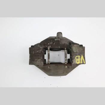 BROMSOK BAK VÄNSTER MB ML (W163) 97-05 M-Klass (W163) 2004 A1634230798