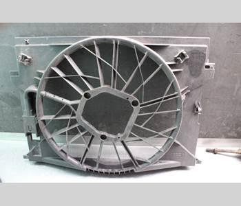 VI-L604041