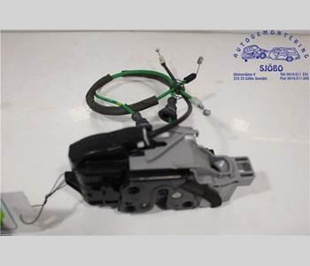 TT-L531543