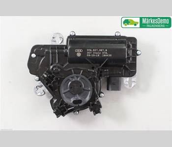 H-L1099600