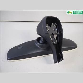 Spegel Invändig VW PASSAT 15-19 2,0 TDI. VW PASSAT 4MOTION VAR 2015 3G0857511AF