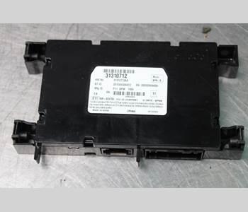 VI-L604536