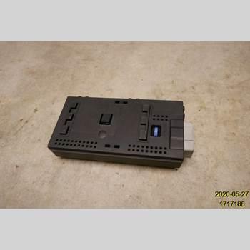 VOLVO XC60 09-13 1 XC60 2010 30744321