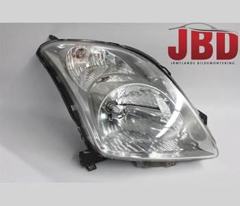 JA-L522469