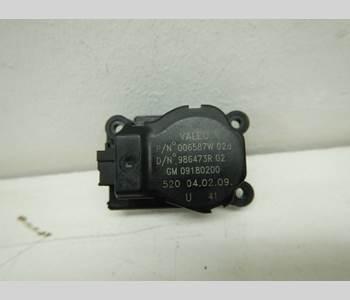 RE-L212878