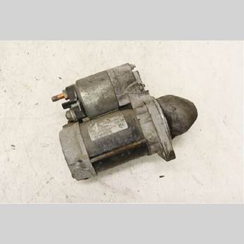Startmotor BMW 1 E87/81 5D/3D 03-11 BMW 116I 2005 12 41 2 354 706