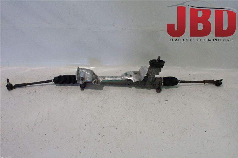 till SEAT LEON -2005 JA 1J1422062KX (0)