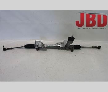 JA-L522758