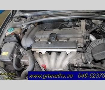 GF-L342300