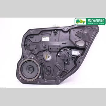 VOLVO V60 11-13 Volvo V60 Drive E  D2 kinetic 11-13 2012 30784313