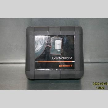 VOLVO V60 11-13 VOLVO F + V60 V60 2011 32243738