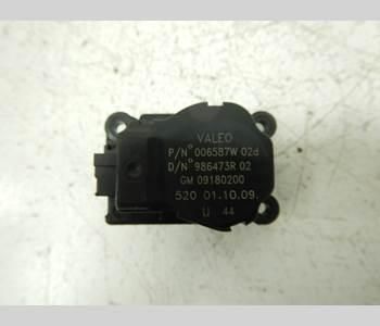 RE-L212948