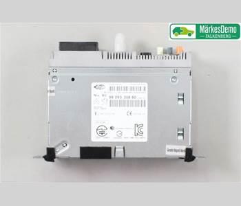H-L1100779