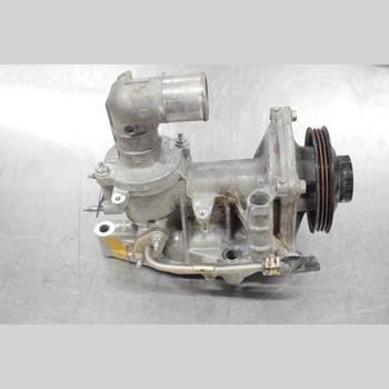 Vattenpump LEXUS IS 250/350 14- IS 300H 2014