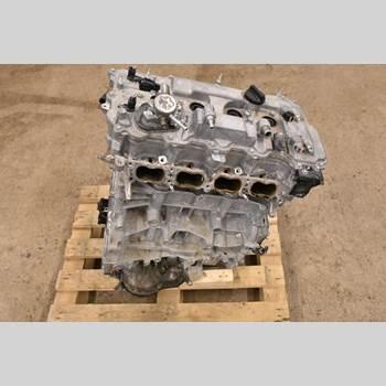 MOTOR BENSIN LEXUS IS 250/350 14- IS 300H 2014