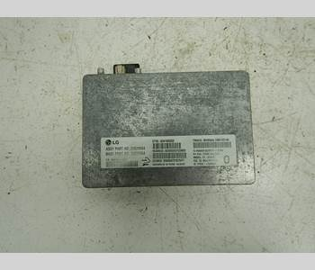 RE-L213010
