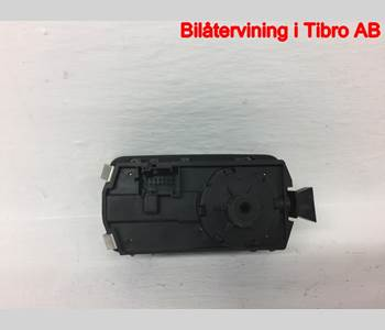 TI-L235111