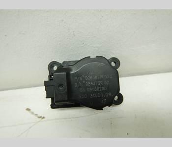 RE-L213019