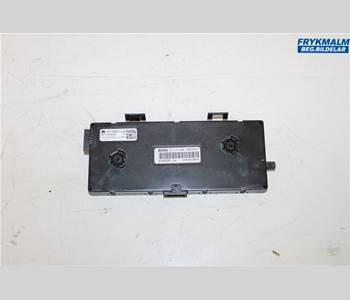 FM-L520044