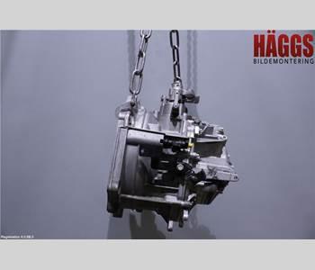 HI-L615018