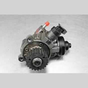 Bränsle Insp.Pump Diesel SKODA OCTAVIA 13-20 2.0TDi Diesel Kombi 150HK 2014 04L130755D