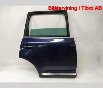 TI-L234893