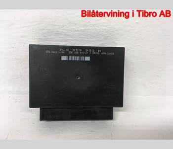 TI-L234963