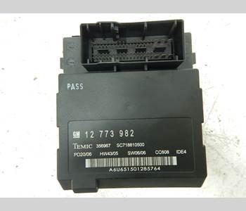 RE-L213095