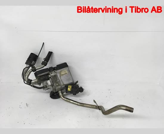 TI-L234993