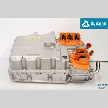 Hybridconverter VOLVO XC60 18- 1 XC60 T8 TW 2019 36011534