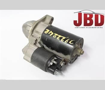 JA-L523039