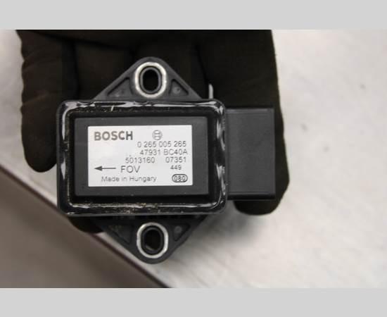 VI-L606081